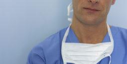 expertise-médicale-tva