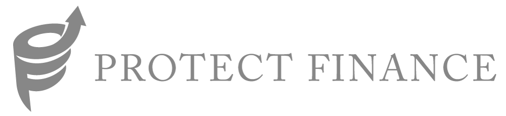 Cabinet Protect finance